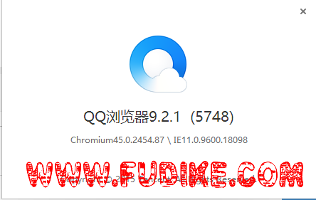 QQ图片20151208091608.png